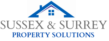 SUSSEX & SURREY PROPERTY SOLUTIONS